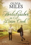Herbstzauber in Briar Creek