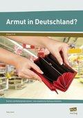 Armut in Deutschland?