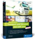 Transport und Versand mit SAP LES