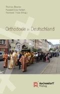 Orthodoxie in Deutschland