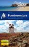 Fuerteventura Reiseführer