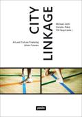 City Linkage