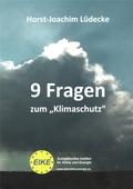"""9 Fragen zum """"Klimaschutz"""""""