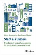 Stadt als System