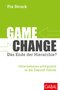 Game Change - das Ende der Hierarchie?