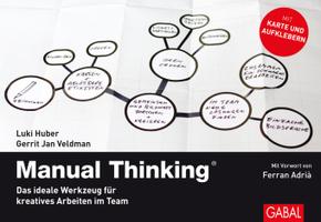 Manual Thinking