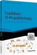 Crashkurs IT-Projektleitung