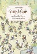 Stumps and Cranks