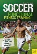 Soccer: Functional Fitness Training