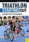 Triathlon: Starting Out