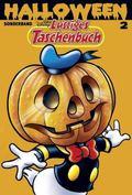 Lustiges Taschenbuch Halloween - Bd.2