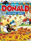 Entenhausen-Edition-Donald - Bd.41