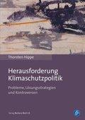 Herausforderung Klimaschutzpolitik
