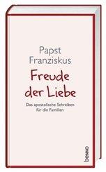 Franziskus