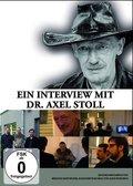 Ein Interview mit Dr. Axel Stoll, 1 DVD