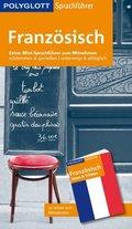 POLYGLOTT Sprachführer Französisch
