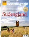 ADAC Reisemagazin Südengland