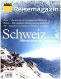 ADAC Reisemagazin Schweiz im Winter