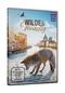 Wildes Venedig, 1 DVD