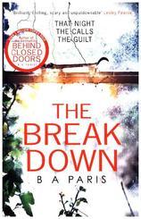 The Break Down