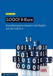 LOGO! 8-Kurs