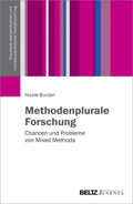 Methodenplurale Forschung