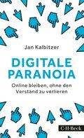 Digitale Paranoia