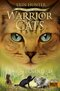 Warrior Cats - Der Ursprung der Clans. Der Sternenpfad