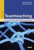 Teamteaching