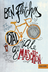 Ben Fletchers total geniale Maschen