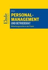 Personalmanagement und Betriebsrat