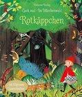 Rotkäppchen - Guck mal - Im Märchenwald