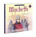 Macbeth, 1 Audio-CD