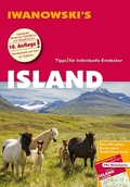 Iwanowski's Island - Reiseführer von Iwanowski