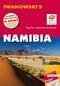 Iwanowski's Namibia - Reiseführer