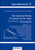 Der seltsame Fall des Dr. Jeckyll und Mr. Hyde