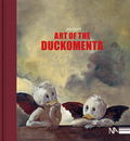 Art of the DUCKOMENTA