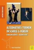 Alternatives Turnen in Schule & Verein