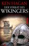 Der Verrat des Wikingers