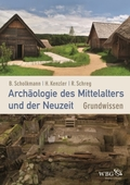 Archäologie des Mittelalters und der Neuzeit