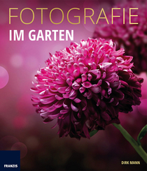 Fotografie im Garten