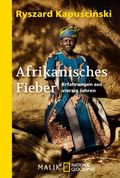 Afrikanisches Fieber
