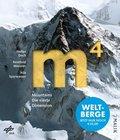 m4 Mountains - Die vierte Dimension