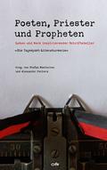 Poeten, Priester und Propheten
