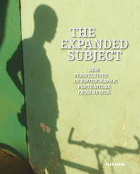 The Expanded Subject