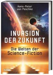 Invasion der Zukunft