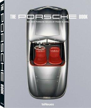 The Porsche Book, Small Format Edition