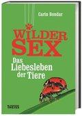 Wilder Sex