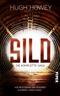 Silo - Die komplette Saga