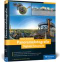 Digitale Fotopraxis Panoramafotografie